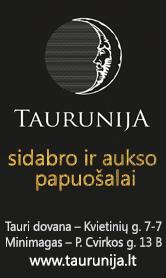 @nauja-reklama