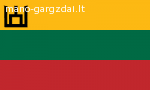 Lietuvos įmonių sąrašas 2020 metų - 199 Eur