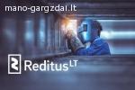 Suvirintojas 135/136/138 sertifikatai Olandijoje