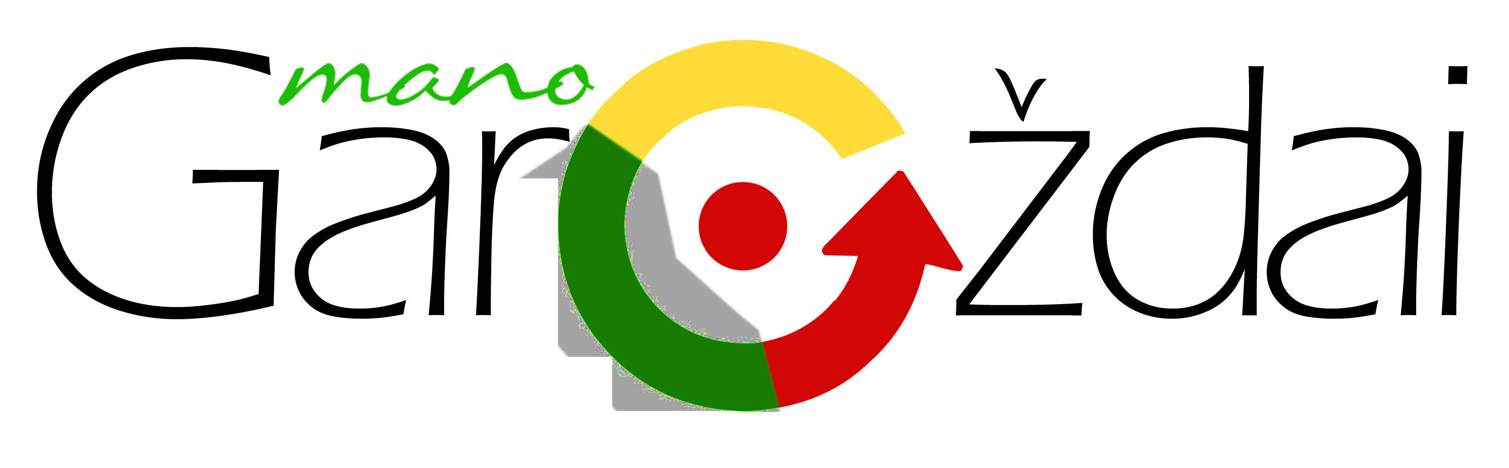Mano Gargždai