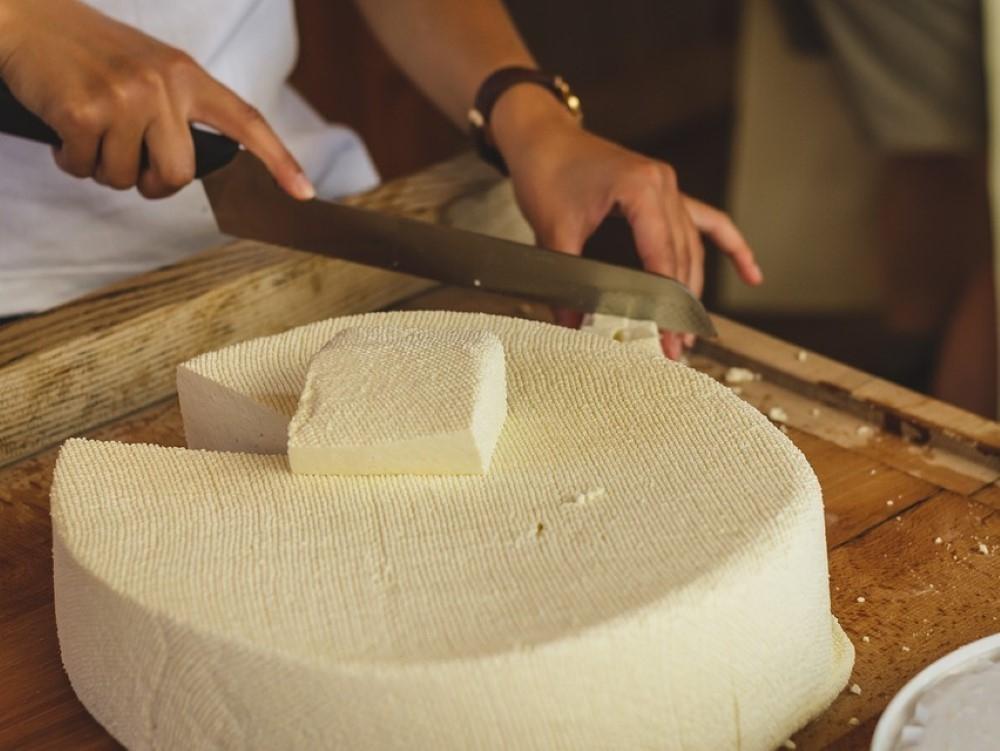 ISmulkiųjų maisto gamintojų veikla Lietuvoje populiarėja