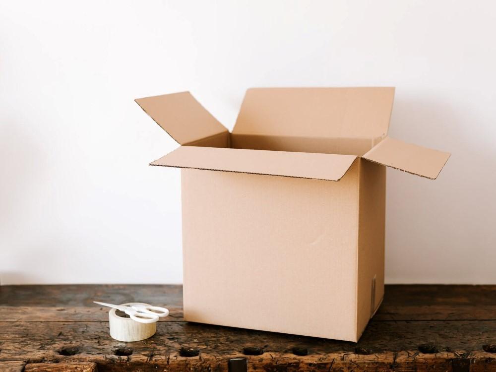 ILietuvos paštas: beveik trečdalis siuntų iš užsienio atkeliauja su netinkamai nurodytais adresais
