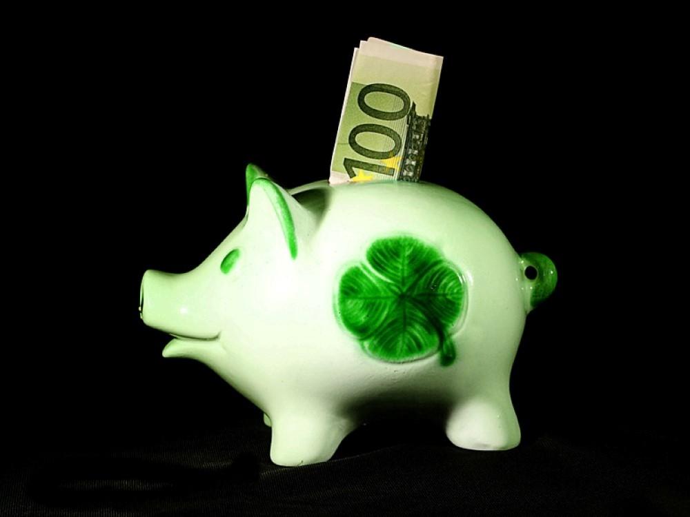 IKiekvienam pedagogui – 100 eurų poilsio dotacija