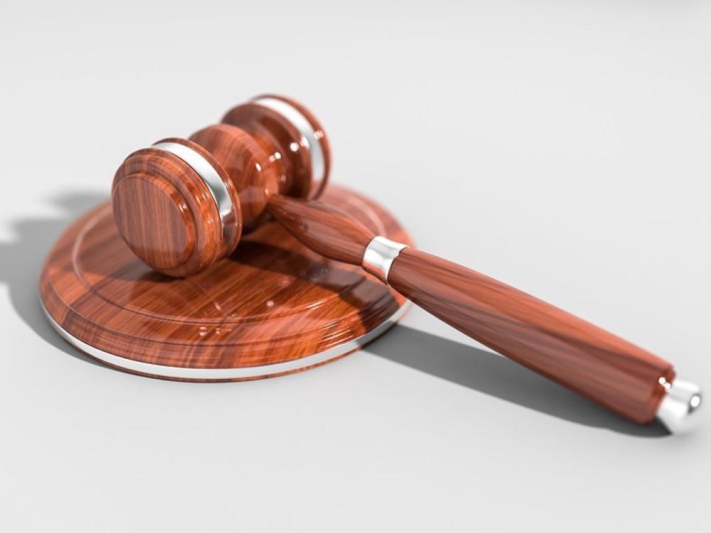 IPandemijos laiku valstybės garantuojama teisinė pagalba išliko aktuali